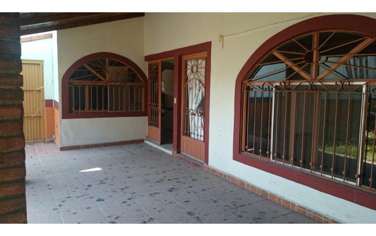 Foto de casa en venta en  , el porvenir, colima, colima, 1070863 No. 06