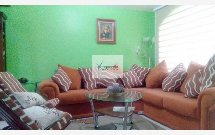 Foto de casa en venta en el porvenir, el porvenir, zinacantepec, estado de méxico, 1382663 no 02