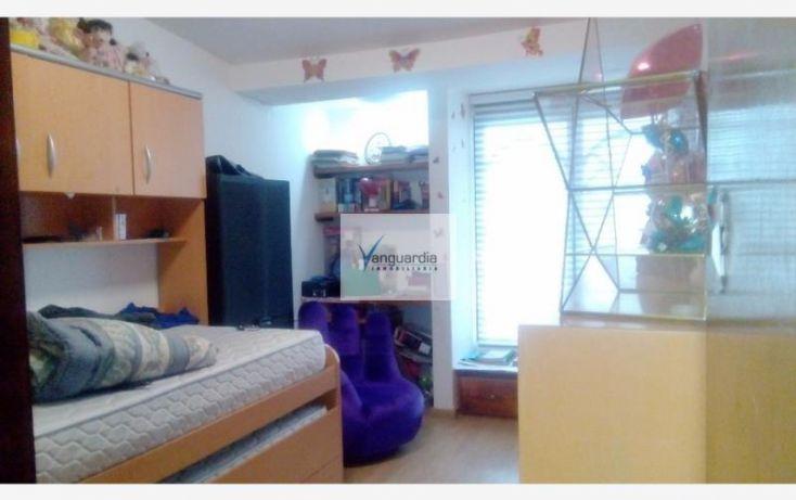 Foto de casa en venta en el porvenir, el porvenir, zinacantepec, estado de méxico, 1382663 no 09