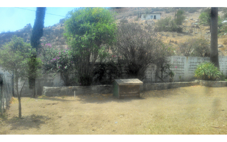 Foto de casa en venta en  , el porvenir, ensenada, baja california, 1081327 No. 04