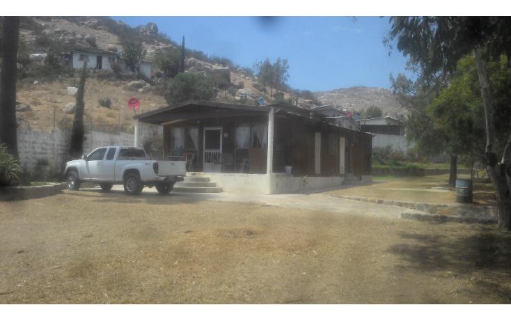 Foto de casa en venta en  , el porvenir, ensenada, baja california, 1081327 No. 07