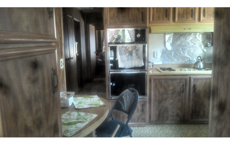 Foto de casa en venta en  , el porvenir, ensenada, baja california, 1081327 No. 09