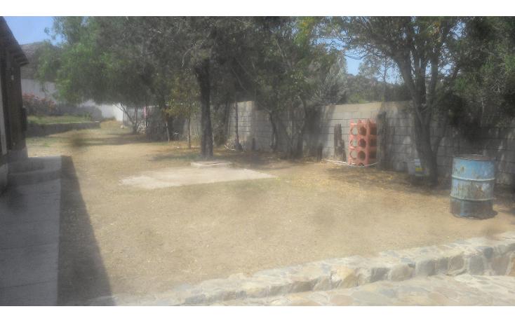 Foto de casa en venta en  , el porvenir, ensenada, baja california, 1081327 No. 10