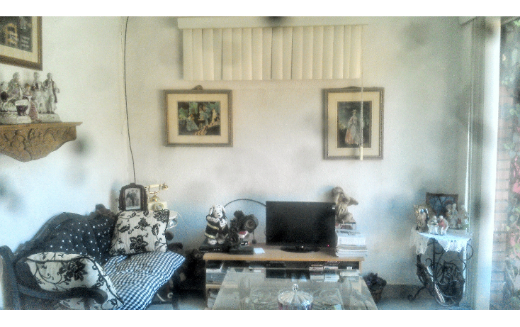 Foto de casa en venta en  , el porvenir, ensenada, baja california, 1149155 No. 03