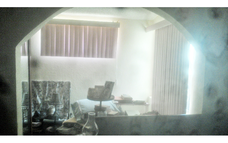 Foto de casa en venta en  , el porvenir, ensenada, baja california, 1149155 No. 04