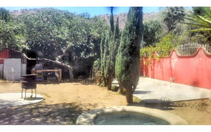 Foto de casa en venta en  , el porvenir, ensenada, baja california, 1149155 No. 06