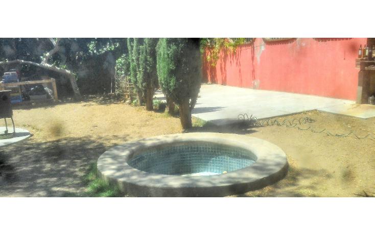 Foto de casa en venta en  , el porvenir, ensenada, baja california, 1149155 No. 07