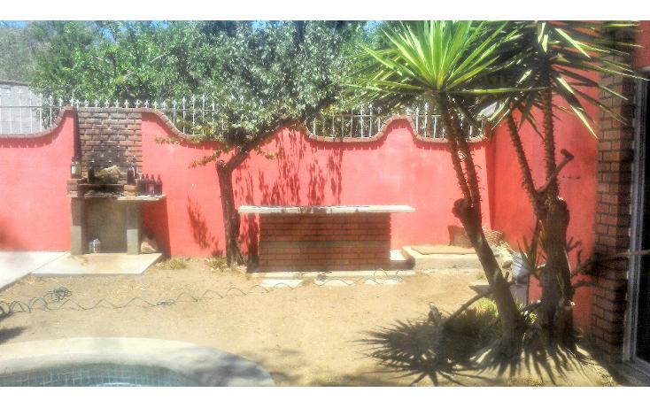 Foto de casa en venta en  , el porvenir, ensenada, baja california, 1149155 No. 08