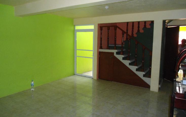 Foto de casa en venta en  , el porvenir i, xalapa, veracruz de ignacio de la llave, 1274443 No. 02