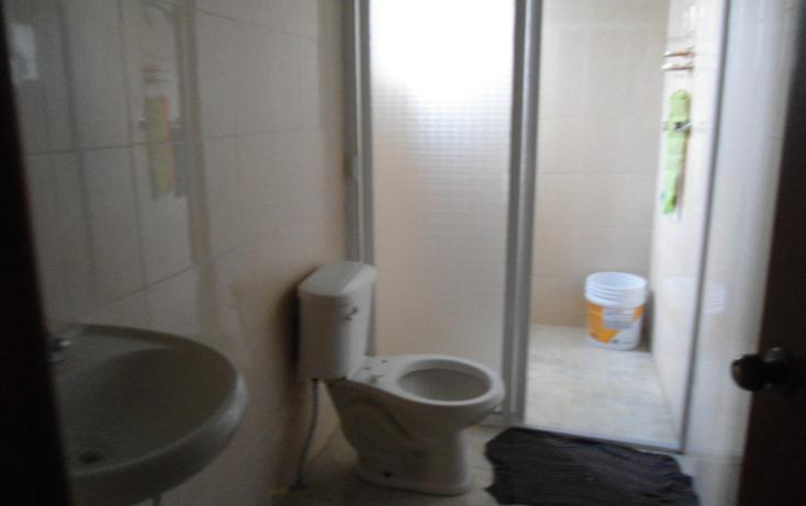 Foto de casa en venta en  , el porvenir i, xalapa, veracruz de ignacio de la llave, 1274443 No. 03
