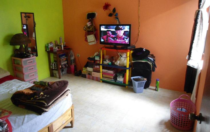 Foto de casa en venta en  , el porvenir i, xalapa, veracruz de ignacio de la llave, 1274443 No. 04