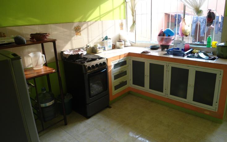 Foto de casa en venta en  , el porvenir i, xalapa, veracruz de ignacio de la llave, 1274443 No. 05
