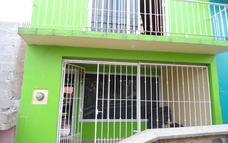 Foto de casa en venta en  , el porvenir i, xalapa, veracruz de ignacio de la llave, 1274443 No. 06