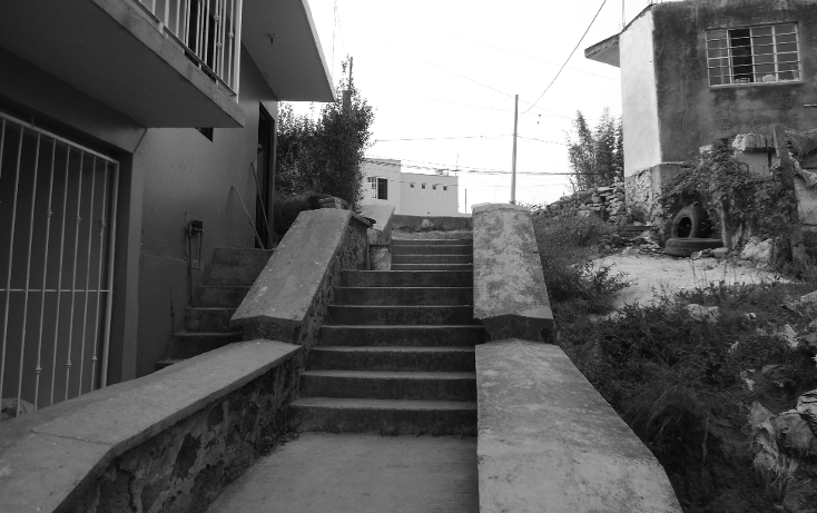 Foto de casa en venta en  , el porvenir i, xalapa, veracruz de ignacio de la llave, 1274443 No. 07