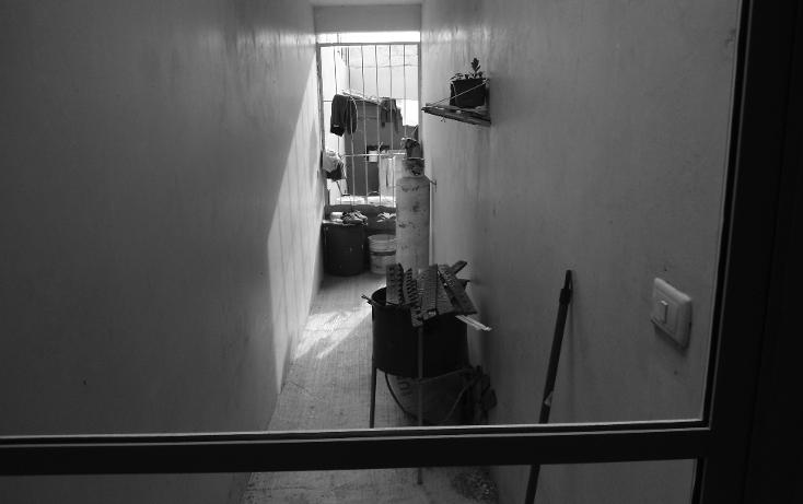 Foto de casa en venta en  , el porvenir i, xalapa, veracruz de ignacio de la llave, 1274443 No. 08