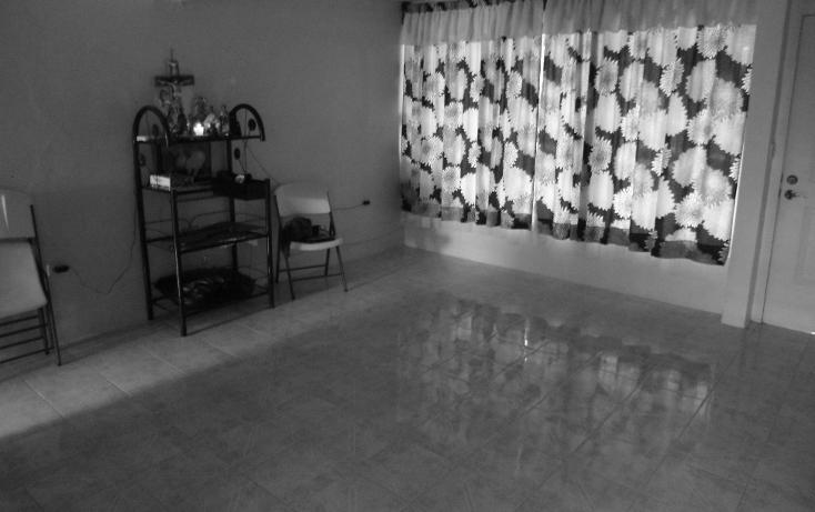 Foto de casa en venta en  , el porvenir i, xalapa, veracruz de ignacio de la llave, 1274443 No. 09
