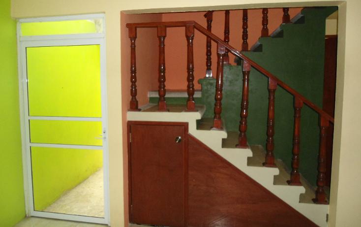 Foto de casa en venta en  , el porvenir i, xalapa, veracruz de ignacio de la llave, 1274443 No. 10