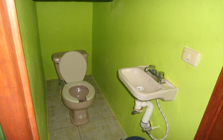 Foto de casa en venta en  , el porvenir i, xalapa, veracruz de ignacio de la llave, 1274443 No. 11