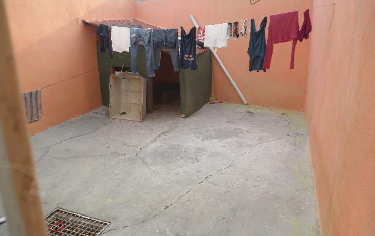 Foto de casa en venta en  , el porvenir i, xalapa, veracruz de ignacio de la llave, 1274443 No. 12