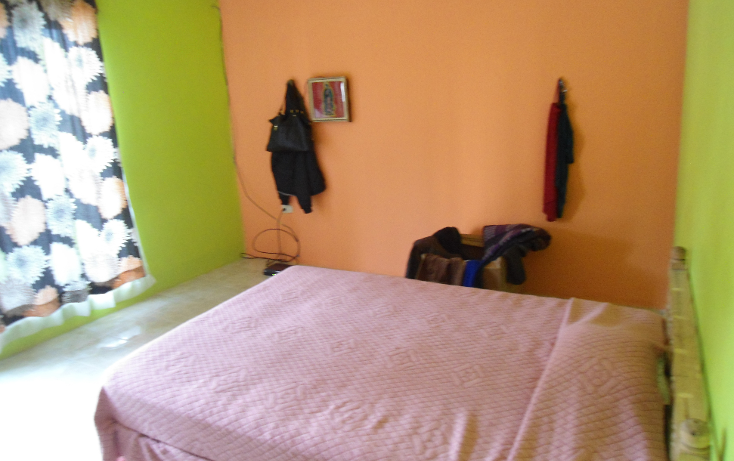 Foto de casa en venta en  , el porvenir i, xalapa, veracruz de ignacio de la llave, 1274443 No. 13