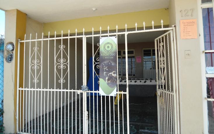 Foto de casa en venta en  , el porvenir ii, xalapa, veracruz de ignacio de la llave, 1265053 No. 02