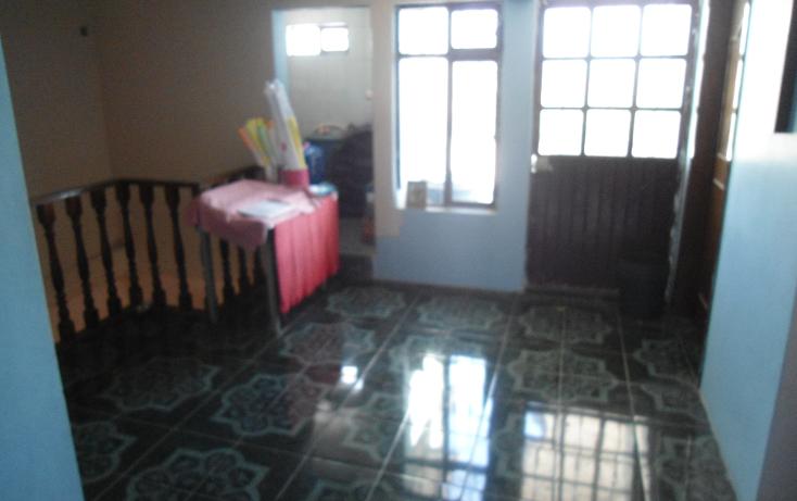 Foto de casa en venta en  , el porvenir ii, xalapa, veracruz de ignacio de la llave, 1265053 No. 04