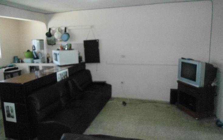 Foto de casa en venta en  , el porvenir ii, xalapa, veracruz de ignacio de la llave, 1265053 No. 05