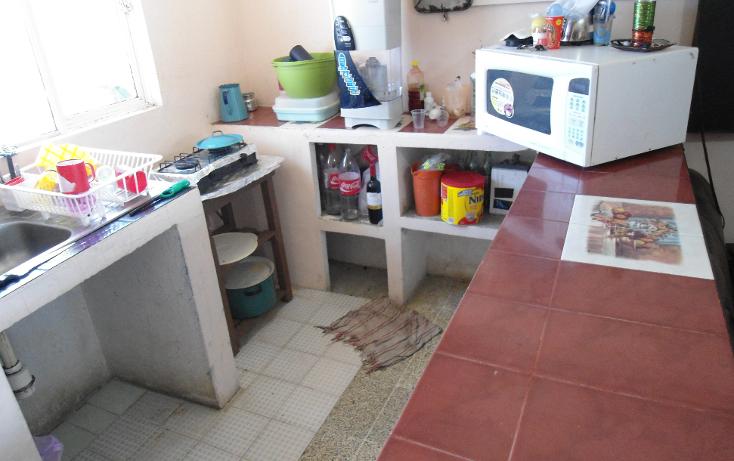 Foto de casa en venta en  , el porvenir ii, xalapa, veracruz de ignacio de la llave, 1265053 No. 06