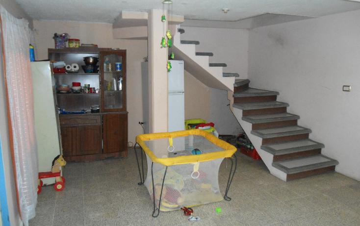 Foto de casa en venta en  , el porvenir ii, xalapa, veracruz de ignacio de la llave, 1265053 No. 07