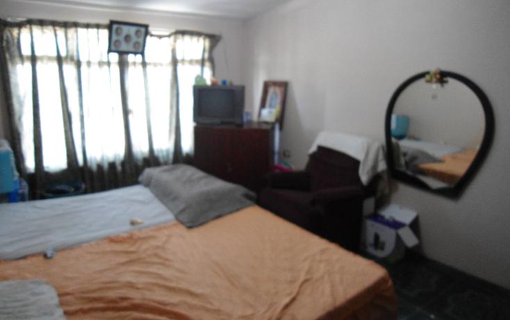 Foto de casa en venta en  , el porvenir ii, xalapa, veracruz de ignacio de la llave, 1265053 No. 08