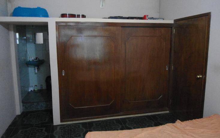 Foto de casa en venta en  , el porvenir ii, xalapa, veracruz de ignacio de la llave, 1265053 No. 09