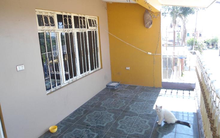 Foto de casa en venta en  , el porvenir ii, xalapa, veracruz de ignacio de la llave, 1265053 No. 10