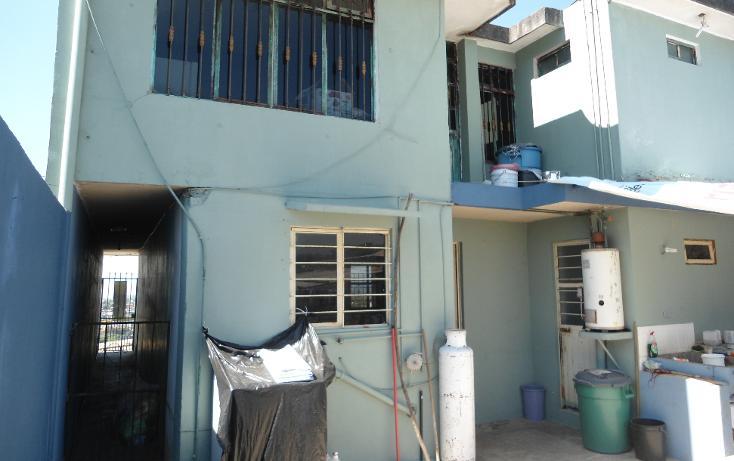 Foto de casa en venta en  , el porvenir ii, xalapa, veracruz de ignacio de la llave, 1265053 No. 12
