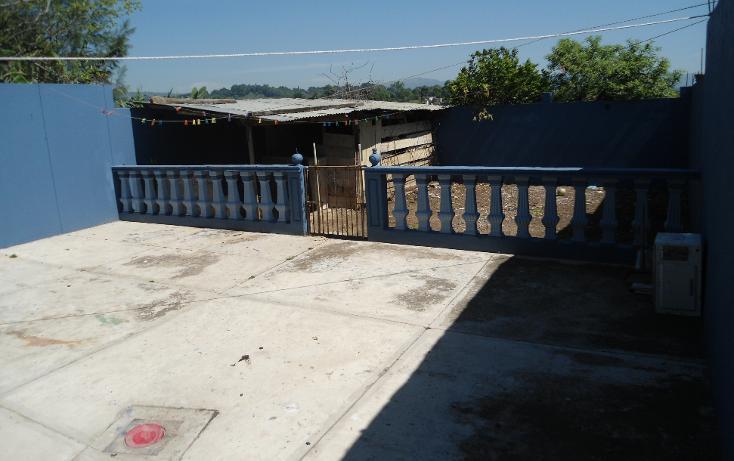 Foto de casa en venta en  , el porvenir ii, xalapa, veracruz de ignacio de la llave, 1265053 No. 13