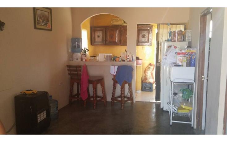 Foto de casa en venta en  , el porvenir iii, chihuahua, chihuahua, 1659200 No. 02