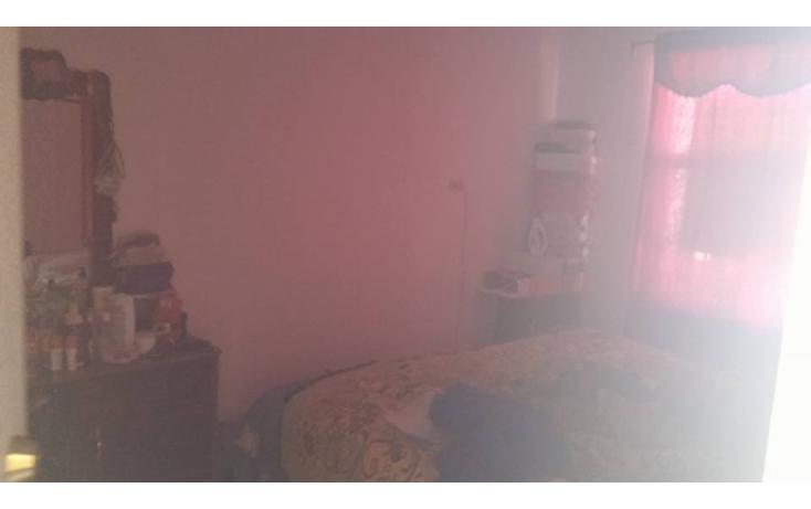 Foto de casa en venta en  , el porvenir iii, chihuahua, chihuahua, 1659200 No. 03