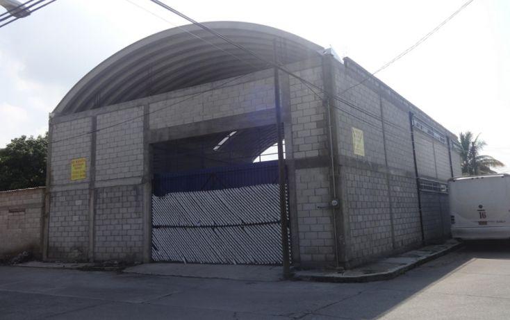 Foto de bodega en renta en, el porvenir, jiutepec, morelos, 1171989 no 01