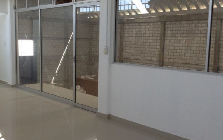 Foto de bodega en renta en, el porvenir, jiutepec, morelos, 1171989 no 04