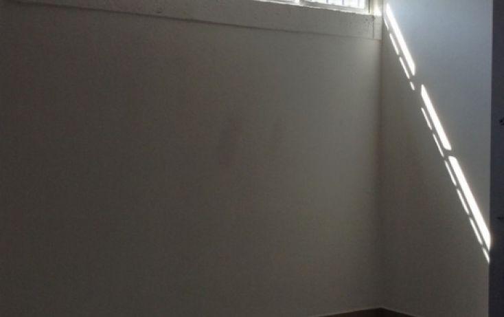 Foto de bodega en renta en, el porvenir, jiutepec, morelos, 1171989 no 15