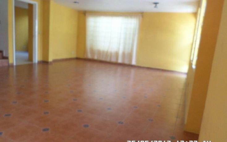 Foto de casa en venta en  , el porvenir, jiutepec, morelos, 1606986 No. 10