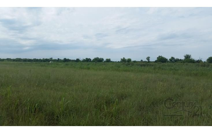 Foto de terreno habitacional en venta en  , el porvenir, los ramones, nuevo león, 1720106 No. 04