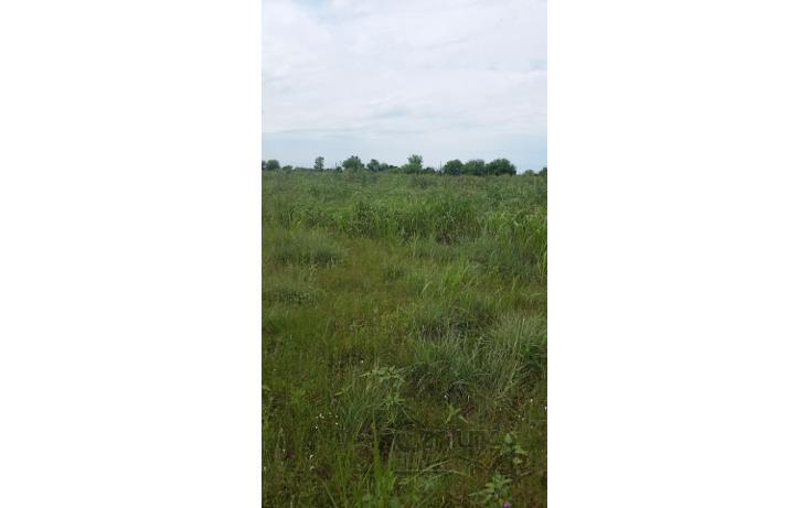 Foto de terreno habitacional en venta en  , el porvenir, los ramones, nuevo león, 1720106 No. 06