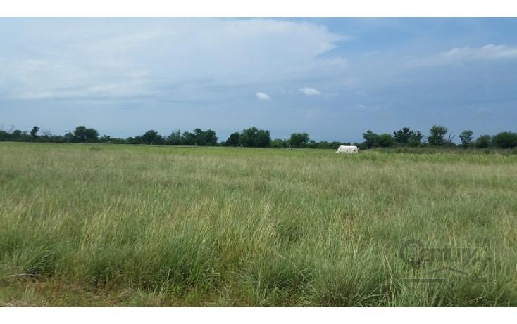 Foto de terreno habitacional en venta en  , el porvenir, los ramones, nuevo león, 1720106 No. 08