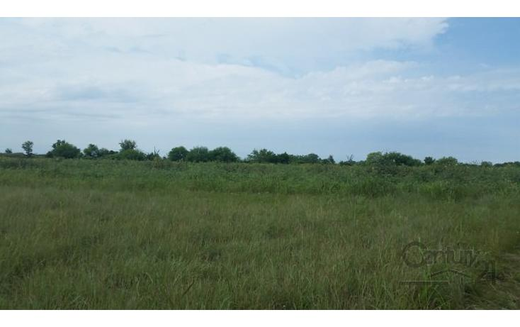 Foto de terreno habitacional en venta en  , el porvenir, los ramones, nuevo león, 1720106 No. 11