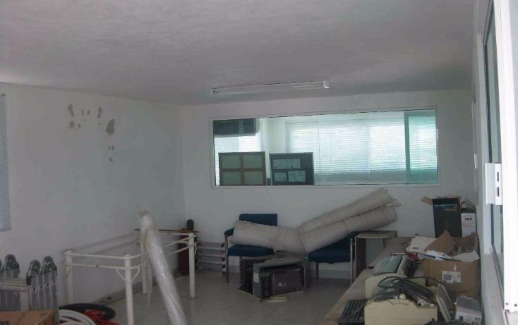 Foto de oficina en venta en  , el porvenir, mérida, yucatán, 1238481 No. 02