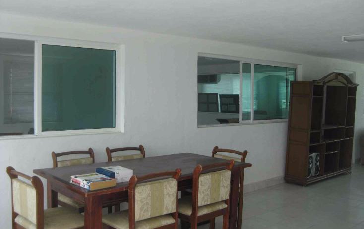 Foto de casa en venta en  , el porvenir, m?rida, yucat?n, 1238481 No. 03