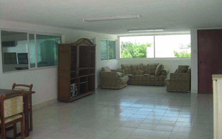 Foto de casa en venta en  , el porvenir, m?rida, yucat?n, 1238481 No. 04