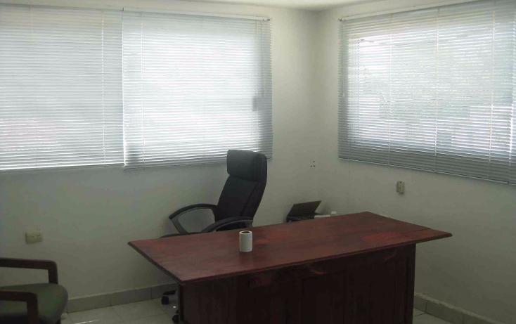Foto de casa en venta en  , el porvenir, m?rida, yucat?n, 1238481 No. 05