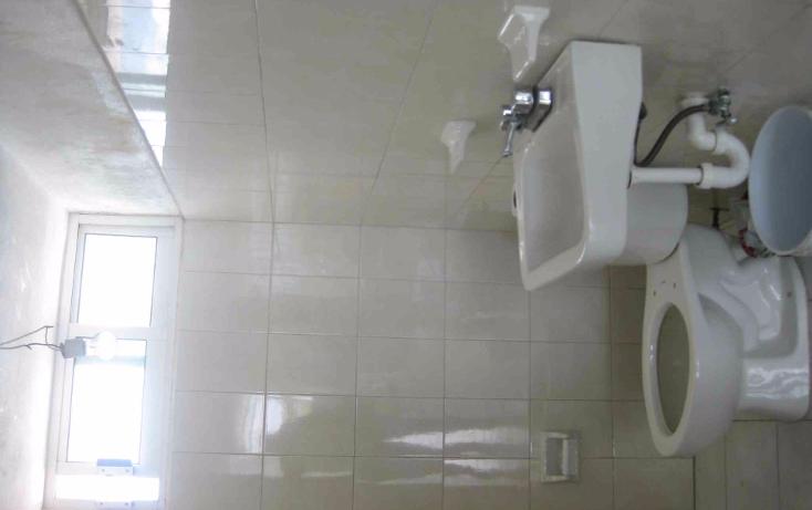 Foto de casa en venta en  , el porvenir, m?rida, yucat?n, 1238481 No. 06