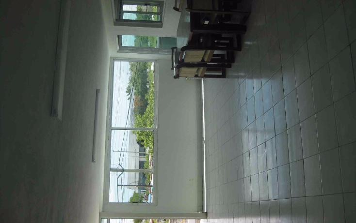 Foto de casa en venta en  , el porvenir, m?rida, yucat?n, 1238481 No. 07